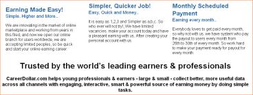 careerdollars