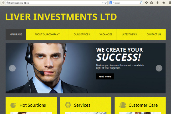 liverinvestiments-ltd