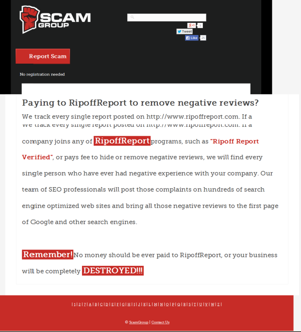 scamguard