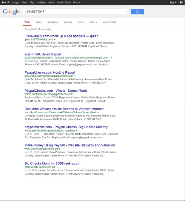 cashonlineweb-google2