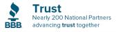 bbb-trust