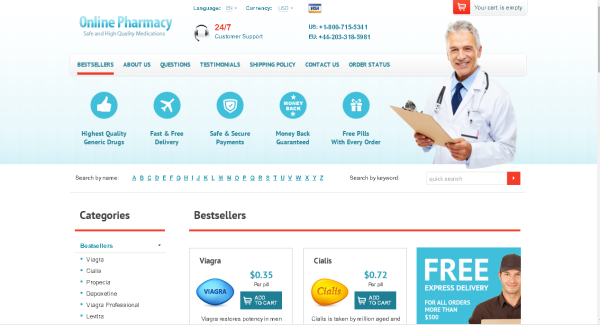 drugstore24