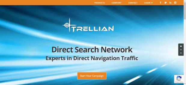 trellian