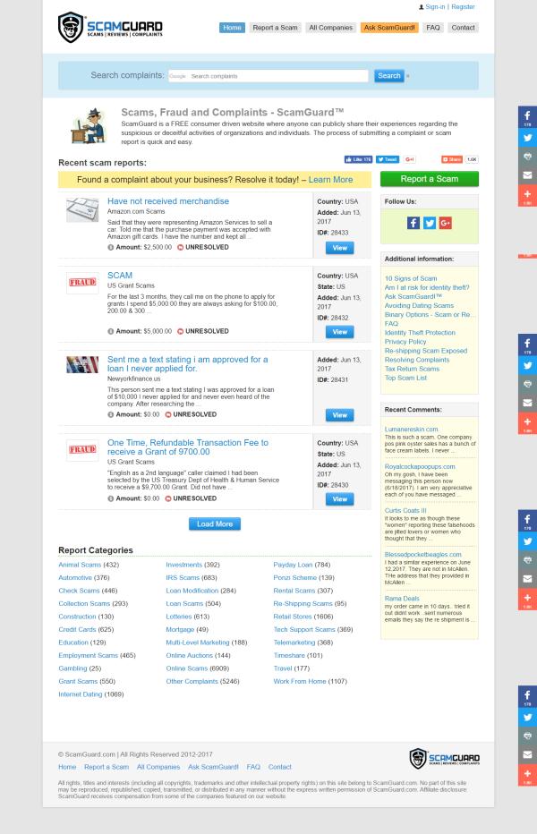 -www-scamguard-com