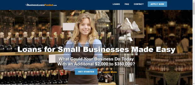 -businessloansfundednow-com.png