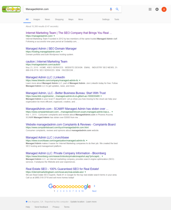 -www-google-com-search (18).png