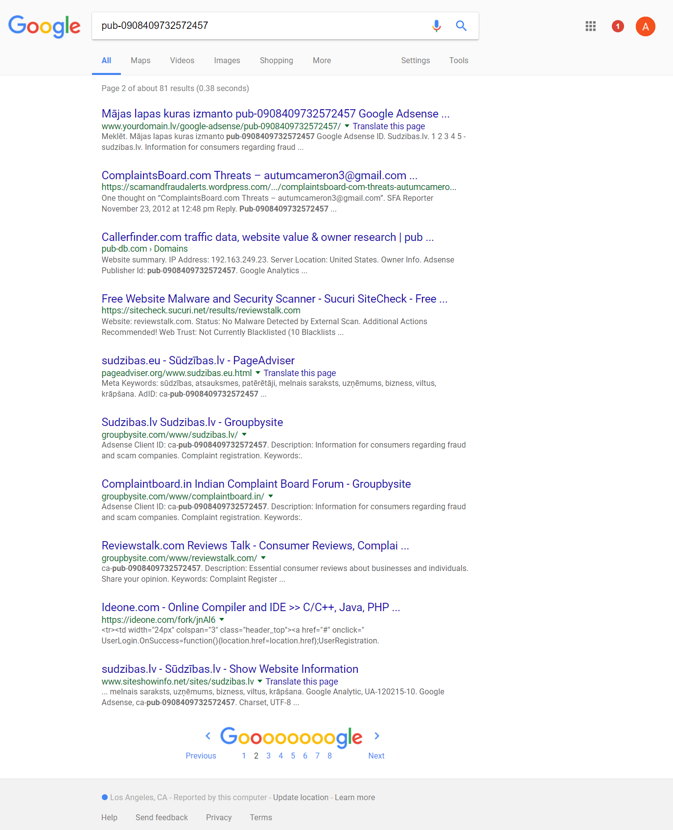 -www-google-com-search (22).png