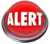 Alert_logo