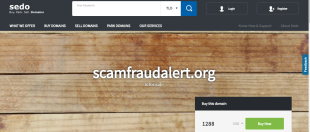 scamfraudalert_org