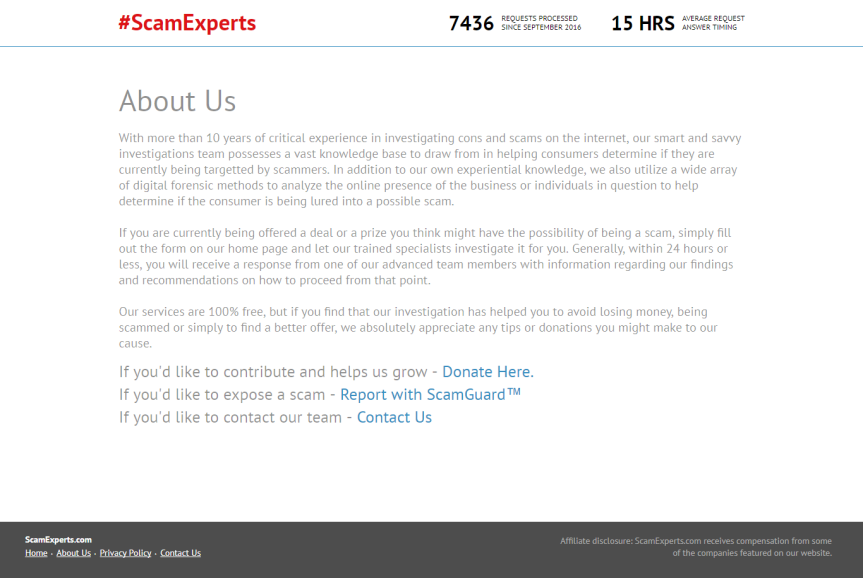 screencapture-scamexperts-about-1504108037393