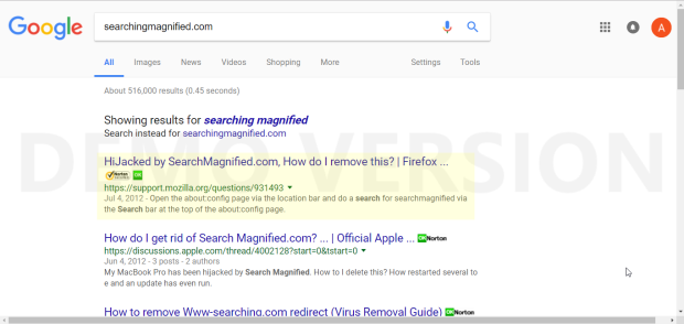 SFA_searchinggmagnified2.PNG