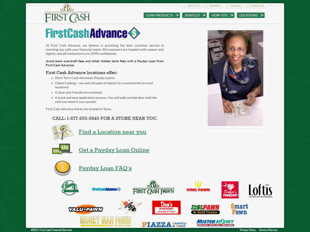 -ww2-firstcash-com-first-cash-advance