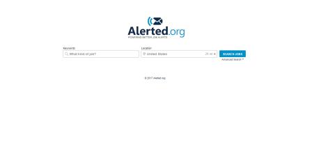 -www-alerted-org