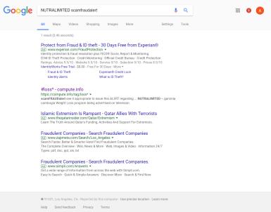 -www-google-com-search (35)