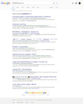 -www-google-com-search (37)