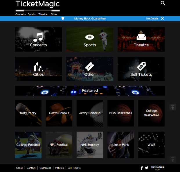 -www-ticketmagic-com