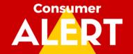 consumerALERT