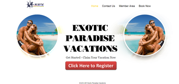 screencapture-exoticparadisevacations-1504272822977