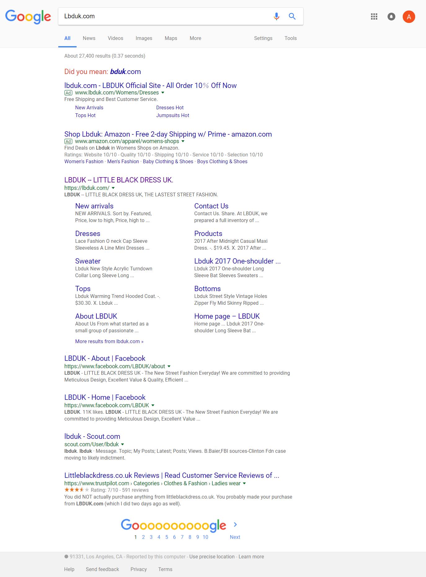 screencapture-google-search-1509824528156