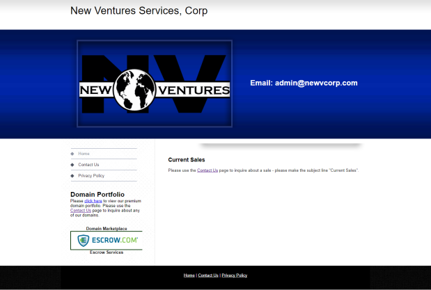 screencapture-newvcorp-1510154481260.png