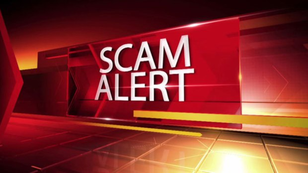 scam-alert_