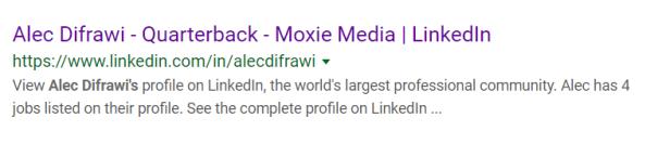 Alec Difrawi_Moxie Media