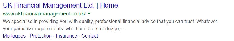 UK Financial Management.png
