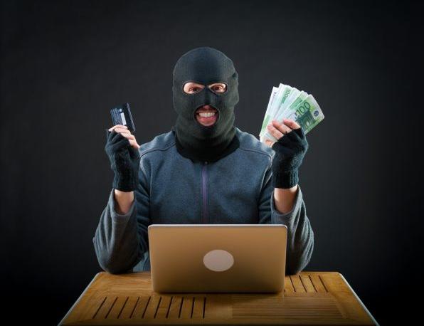 cybercriminal.png
