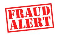 Fraud Alert2